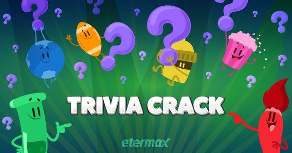 trivia crack  windows 7