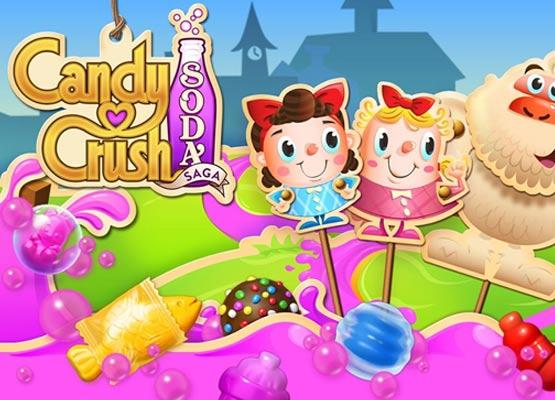 candy crush soda saga free download for pc windows xp