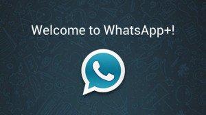 whatsapp plus 6 87 apk free download