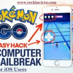 Pokemon-Go-1.3.1-Hacked-IPA- Featured-Image