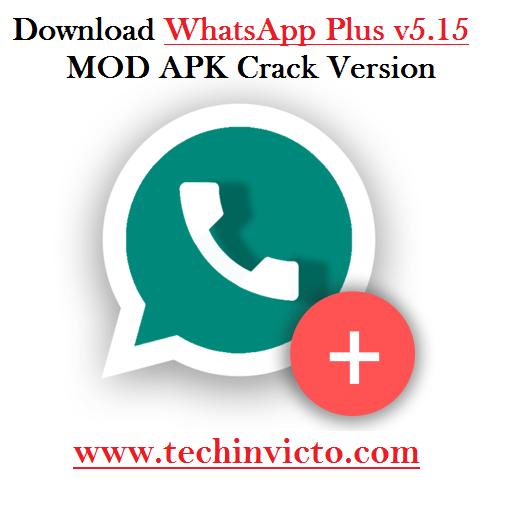 Whatsapp mod ios 12 apk download