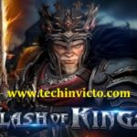 Download Clash of Kings v2.35.0 APK MOD Latest Update - featured image