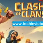 download-install-clash-of-clans-apk-featured-image-techinvicto-apk-mod-crack-flamewall