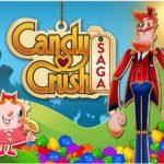 Candy Crush Soda Saga v1.89.6 MOD Hack APK Unlimited - featured image
