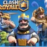 Clash Royale v1.9.2 Mod apk download - featured image