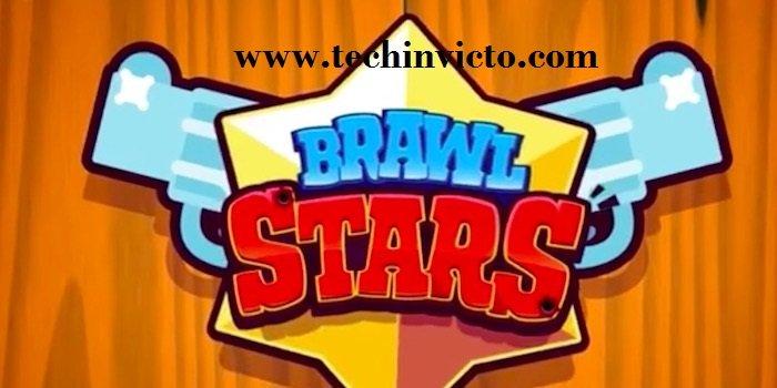 Brawl Stars 1.1714 Mod Hack Apk - 1