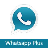 WhatsApp-Plus-5-70-mod-Apk-Latest-Version-1-techinvicto.com