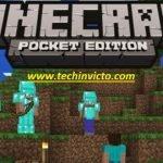 Minecraft-Pocket-Edition-UNLIMITED-MOD