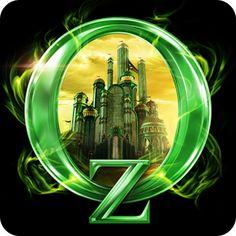 Oz Broken Kingdom™ v2.1.0 Unlimited Mod Apk - 1