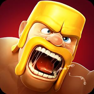 Clash of Clans 9.256.4 Unlimited Mod Apk - 4