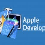 How To Create a free Apple developer account for sideloading apps - featured image