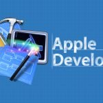 How to become an Apple iPhone iOS app developer in eight easy steps - featured mage