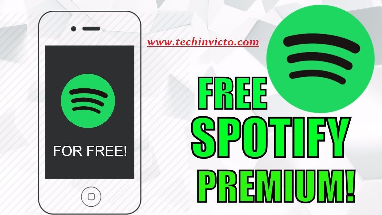 Download spotify premium free jailbreak esa palkio youtube