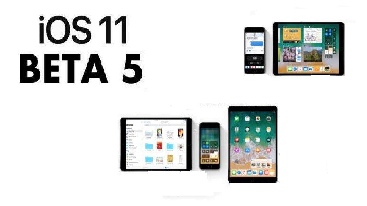 ios-11.2-beta-5-download-apple-ios-free-direct-links-1