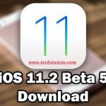 ios-11.2-beta-5-download-apple-ios-free-direct-links-featured-image