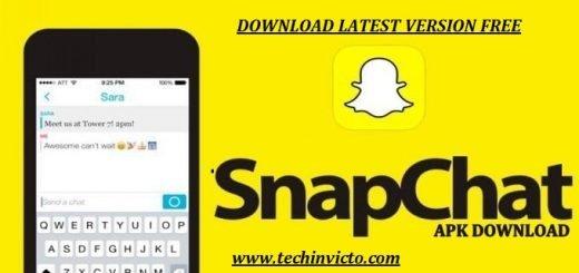 Techinvicto - Technology Conquerors