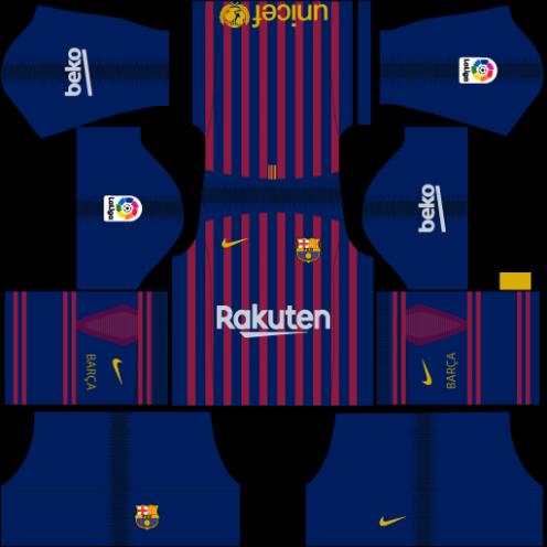 Dream League Soccer 201920 Kits Unlimited Download Url Masmaz