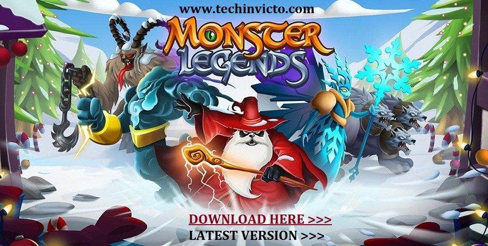 Monster-Legends-Mod-Apk-9.4.10-02
